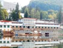 Ungurii de la Danubius Hotels...