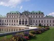 Austria creste cheltuielile...