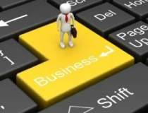 FPP: Educatia antreprenoriala...