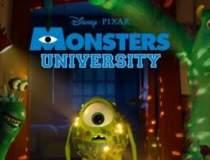 """Animatia """"Universitatea..."""