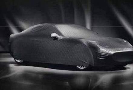 Beijing Automotive vrea sa preia un producator de masini din Europa