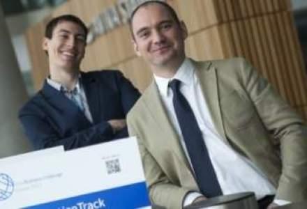 Ei sunt tinerii romani din IT care s-au luptat cu Europa ca sa isi promoveze start-upurile