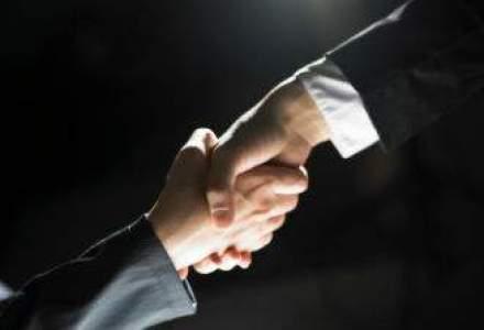 Microsoft si Oracle se aliaza pentru promovarea cloud-ului
