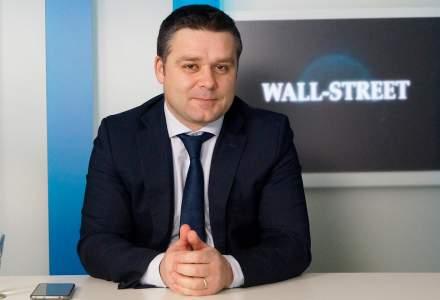 [VIDEO] Primar de București | Ciprian Ciucu: Nu am mari șanse să fiu candidatul PNL la Primăria Capitalei. Obiectivul ar fi să eliberăm Bucureștiul de PSD