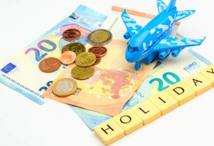 Un român a dat aproximativ 8.000 de euro pe o vacanță. Ce destinație a ales și ce include pachetul?