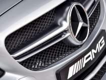 Daimler așteaptă pierderi...