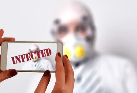 Coronavirus   26 de persoane în carantină și peste 2.000 de persoane monitorizate la domiciliu. Niciun caz confirmat până acum