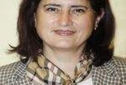 Spar Romania isi ia director general de la Metro