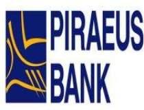 Piraeus Bank a cumparat...