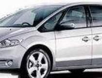 Ford va produce in 2010 la...