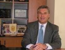 Banca Transilvania: Efectele...