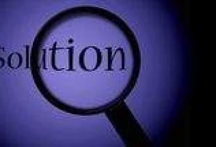 Check Point ofera acces securizat la reteaua corporate