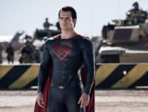 Man of Steel: Eroul, cel mai...