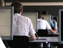 Angajari in IT: Xerox si...