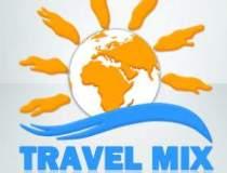 Televiziunea Travel Mix...