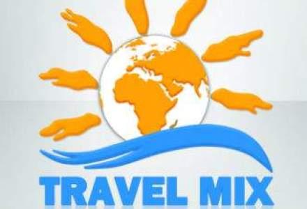 Televiziunea Travel Mix incheie contract de transmisie cu AKTA