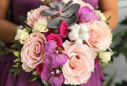Ce trebuie să știi pentru a deschide o florărie: planuri de afaceri, investiția și costurile unui curs de florist