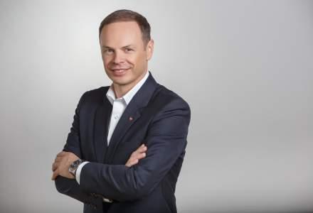 INTERVIU cu Robert Hellwagner, CEO Selgros, despre digitalizare și experiențe în retail