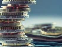 Premieră istorică: băncile au...