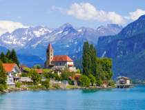 CORONAVIRUS  Elveția a decis...