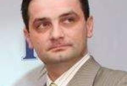 Henkel poate sista investitia in fabrica din Moldova