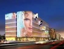 Cocor Luxury Store a investit...