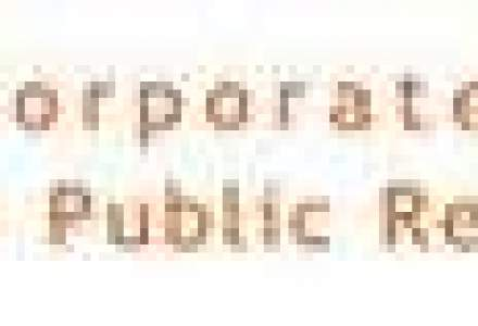 Agentia Saptamanii: Mmd