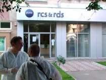 RCS&RDS, cu datorii de...