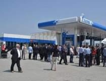 Gazprom isi dezvaluie...