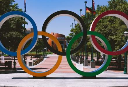 Companiile de asigurări ar putea pierde miliarde de dolari dacă epidemia de coronavirus anulează Jocurile Olimpice de la Tokyo