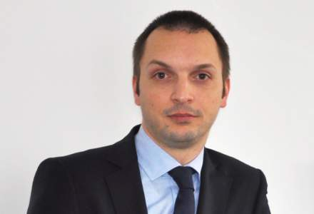 Cum văd românii asigurările de sănătate private: eu ce primesc înapoi dacă nu consum?
