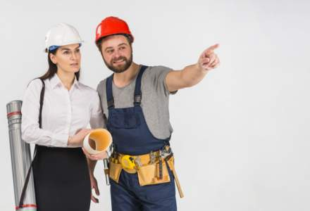 Cumpararea vs inchirierea uniformelor de lucru pentru angajati - avantaje si dezavantaje