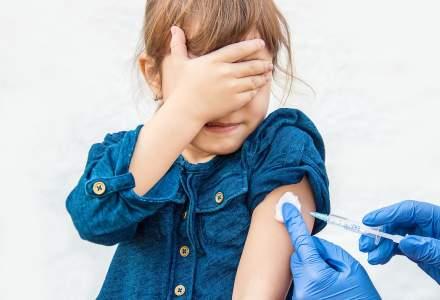 Presiuni mari în Parlament împotriva legii vaccinării: de ce se tem partidele?