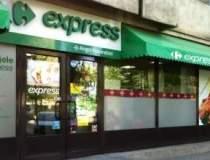 Carrefour extinde franciza...