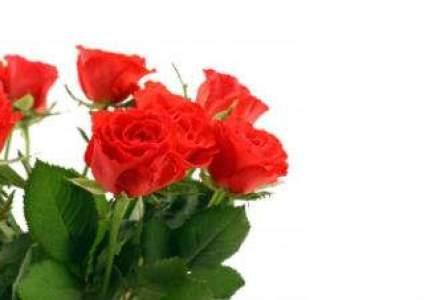 FlorideLux.ro se extinde la nivel global prin afilierea la cea mai mare florarie din lume, 1800flowers.com