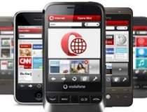 Clientii Vodafone pot vorbi...