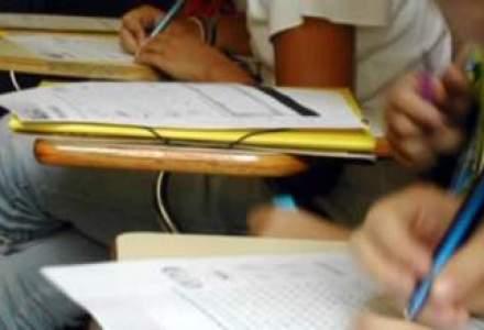 Ministerul Educatiei: Subiectele nu au aparut pe Internet inainte de examen