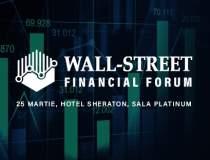 Wall-street Financial Forum:...