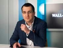 Vlad Voiculescu recunoaște că...