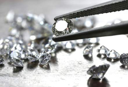 Sentință pentru hoții români de diamante din Franța