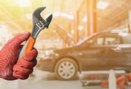 BAAR: Abuzurile service-urilor auto arată că legea asigurărilor RCA trebuie modificată