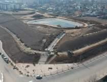 Parc nou în București:...