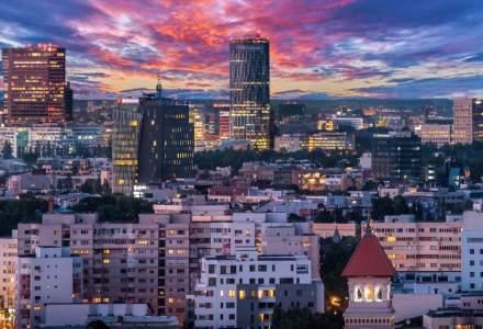 Ce ansambluri rezidențiale vor fi livrate în 2020 în Nordul Bucureștiului