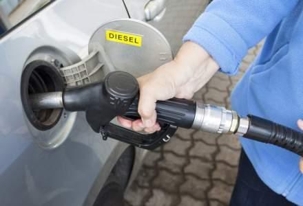Impozitarea în UE: Motorina și benzina vor fi taxate mult mai dur