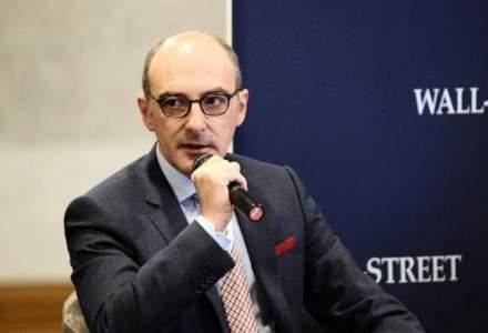 Ovidiu Sandor a închiriat 1.700 mp de birouri pentru noul centru IT al Draxlmaier din Timișoara