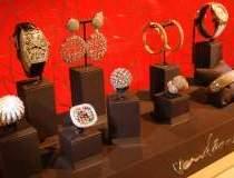 Luxury Show: Diamante,...