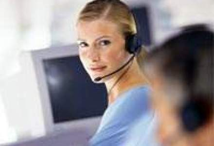 Romtelecom lanseaza noi abonamente de voce pentru clientii corporate
