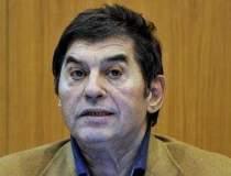 Vlasov: Relatia dintre stat...