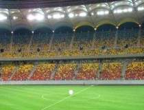 Arena Nationala nu va mai...