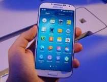 Samsung a vandut peste 20 de...